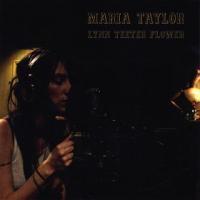 Purchase Maria Taylor - Lynn Teeter Flower