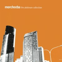 Purchase Morcheeba - The Platinum Collection