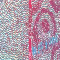 Purchase Neptune - 3 Song (MCD)