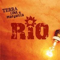 Purchase Rio - Terra Luna E Margarita