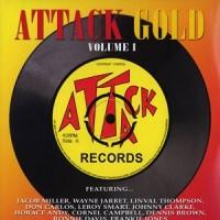 Purchase VA - Attack Gold Volume 1
