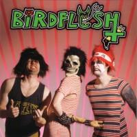 Purchase VA - Birdflesh-Hatebeak (Split)