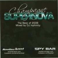 Purchase va champagne supernova 2006 me - Champagne Supernova 2006 Mega