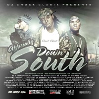 Purchase VA - DJ Chuck Clasik Presents - Afficially Down South Bootleg