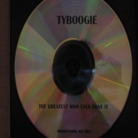 Purchase DJ Ty Boogie - The Best Who Ever Done It Pt 9