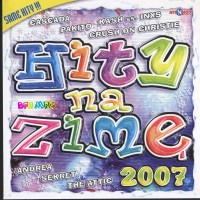 Purchase VA - Hity Na Zime 2007