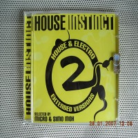 Purchase VA - VA - House Instinct 2