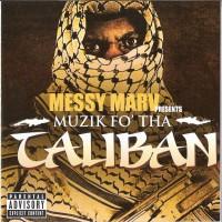 Purchase VA - Messy Marv Presents-Muzik Fo T