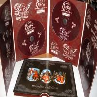 Purchase opera 2007 - Opera 2007 Winter Edition by Q CD2
