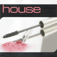 Purchase VA - House The Vocal Session 2007 CD1