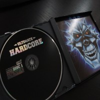 Purchase VA - Ultimate Hardcore (Mixed by Buzz Fuzz) CD1