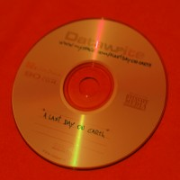 Purchase A Last Day on Earth - A Last Day on Earth (CDR)
