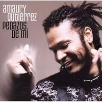 Purchase Amauri Gutierrez - Pedazos De Mi