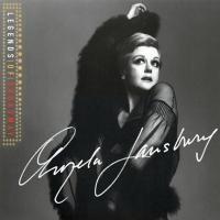 Purchase Angela Lansbury - Legends of Broadway