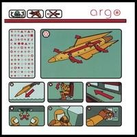 Purchase ARGO - Attack of The Firebots
