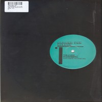 Purchase Armand Van Helden - the Funk Phenomena (Electroni