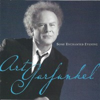 Purchase Art Garfunkel - Some Enchanted Evening