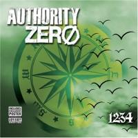 Purchase Authority Zero - 12:34