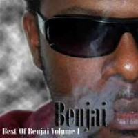 Purchase Benjai - Best Of Benjai Vol. 1