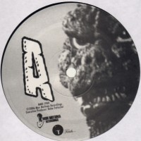 Purchase Boba Fettucini - Godzilla King Of Breakbeats