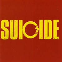 Purchase Career Suicide - Attempted Suicide