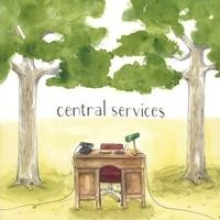 Purchase Central Services - Central Services