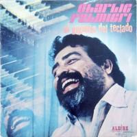 Purchase Charlie Palmieri - El gigante del teclado
