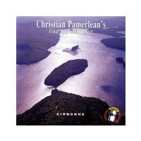 Purchase Christian Pamerleau - Airborne