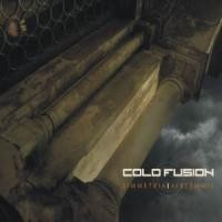 Purchase cold fusion - simmetria