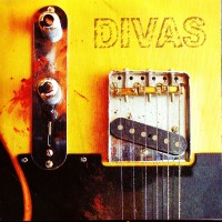 Purchase D.I.V.A.S - Divas