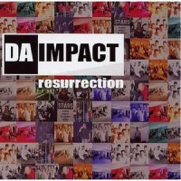 Purchase Da Impact - Resurrection