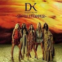Purchase Danity Kane - show stopper