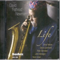"Purchase David ""Fathead"" Newman - Life"