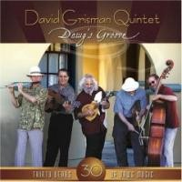 Purchase David Grisman Quintet - Dawg's Groove (Live)