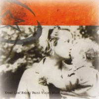 Purchase Dead Leaf Echo - Faint Violet Whiff