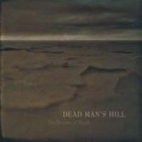 Purchase Dead Man's Hill - The Demons Of Death
