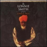 Purchase Dr. Lonnie Smith - Jungle Soul
