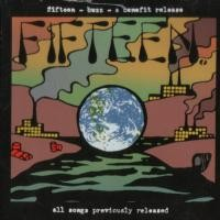 Purchase Fifteen - Buzz