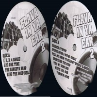 Purchase Flava in Ya Ear - Vol. 2 (Bootleg Vinyl)