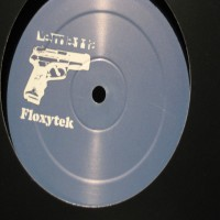 Purchase Floxytech - New_Deal_EP_(VENDETTA06) Vinyl