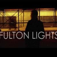Purchase Fulton Lights - Fulton Lights