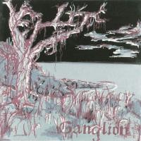 Purchase Ganglion - As Steel Takes To Flesh (EP)