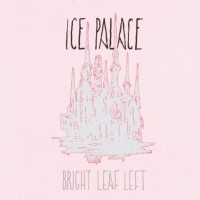 Purchase Ice Palace - Bright Leaf Left
