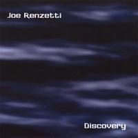 Purchase Joe Renzetti - Discovery