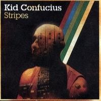 Purchase Kid Confucius - Stripes
