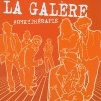 Purchase La Galere - Funkytherapie
