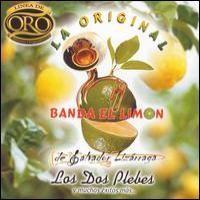 Purchase La Original Banda El Limon - Los Dos Plebes Y Muchos Exitos Mas