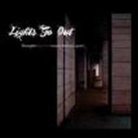 Purchase Lights Go Out - Thoughts Beyond Reason Tear Me Apart (EP)