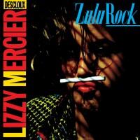 Purchase Lizzy Mercier Descloux - Zulu Rock