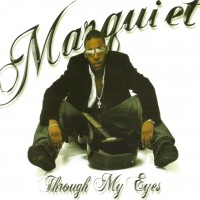 Purchase Marquiet Pettis - Through My Eyes